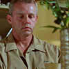 David Morse in the movie Mint Julep